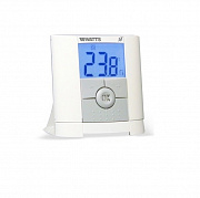Room RF thermostat BT-D02-RF