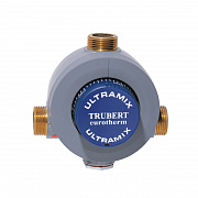 Thermostatic mixing valve ULTRAMIX FNC
