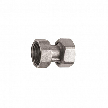 Manifold Extension Coupling (Pair)