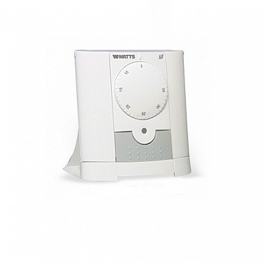 Room thermostat BT-A02-RF