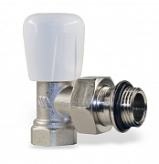 Thermostat adaptable valve 388TRV