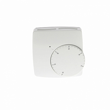 Room thermostat WFHT-BASIC +